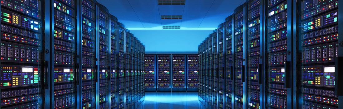 خدمات میزبای وب زمزمه سرور